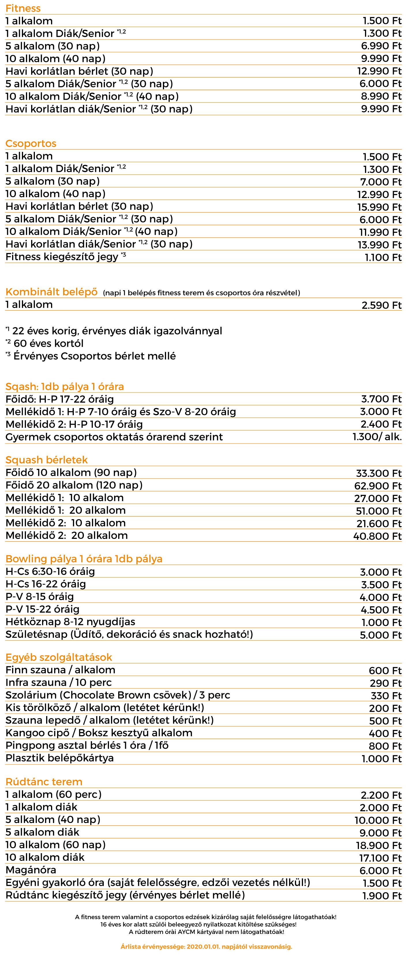 A4-Arlista-2020-01.ai